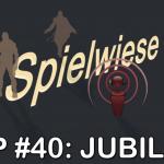 SWP 40