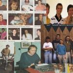 Spielwiese Podcast #7