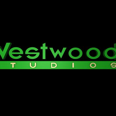 westwood_logo_remake