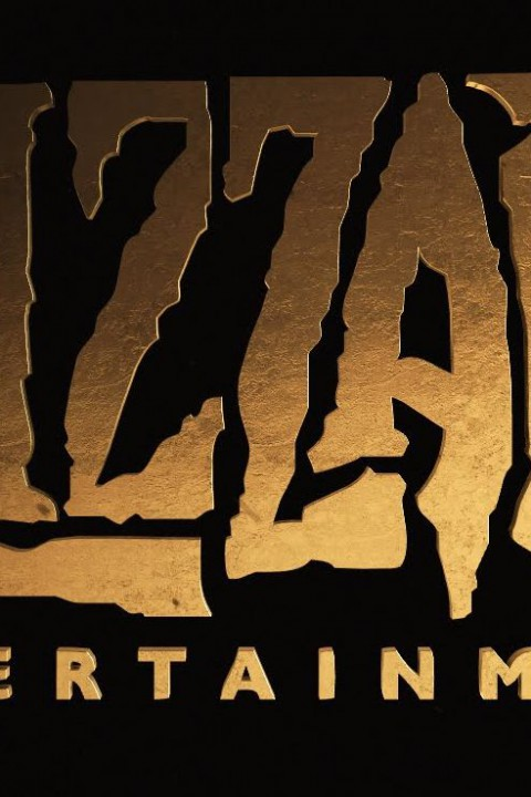 SWP #12: Blizzard Entertainment