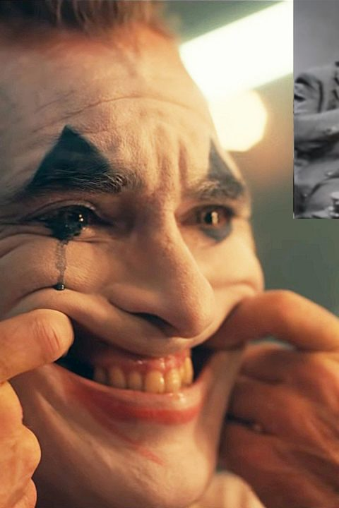 SWP Nanocast #015 – Joker