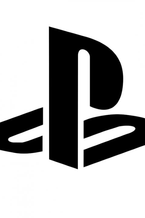 SWP #22: Sony, MS, Nintendo, wo geht's hin