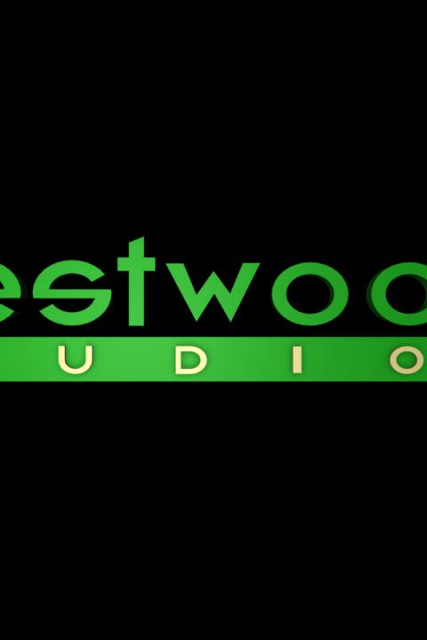 SWP #20: Die Westwood Studios